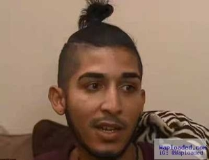 Orlando: Only Survivor Narrates How Omar Shot & Laughed As He Killed People